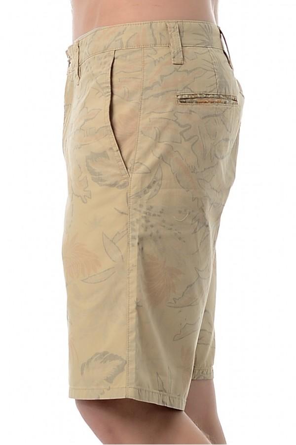Dockers-Erkek-Chino-Shorts-37141-0006